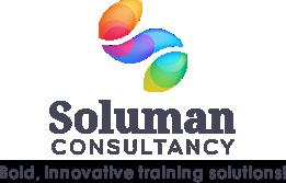 Soluman Consultancy